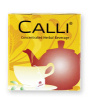 Sunrider Calli Tea